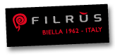 Filrus Collection