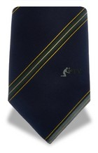 Battistoni BAT 0031C tie