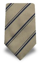 Borrelli BOR 0095C Ties
