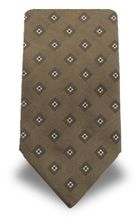 Borrelli BOR 0096C Ties