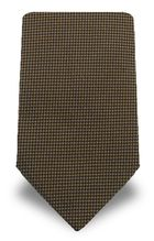 Borrelli BOR 0098C Ties