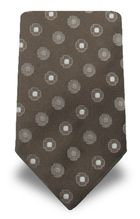 Borrelli BOR 0091C Ties