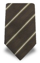 Borrelli BOR 0102C Ties