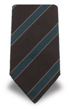 Borrelli BOR 0103C Ties