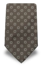 Borrelli BOR 0092C Ties