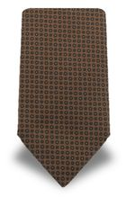 Borrelli BOR 0099C Ties