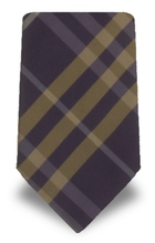 Burberry BE 0109C Ties