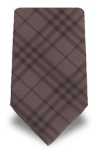 Burberry BE 0115C Ties