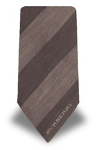 Burberry BE 0117C Ties