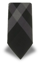 Burberry BE 0125C Ties