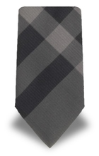 Burberry BE 0131C Ties