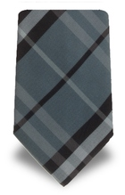 Burberry BE 0132C Ties