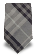Burberry BE 0134C Ties
