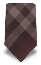 Burberry BE 0136C Ties