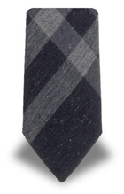 Burberry BE 0137C Ties