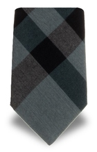 Burberry BE 0139C Ties