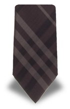 Burberry BE 0140C Ties