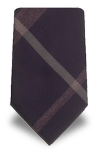 Burberry BE 0142C Ties