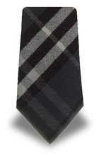Burberry BE 0096C Ties