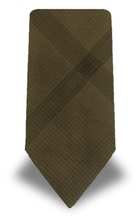 Burberry BE 0156C Ties