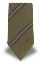 Burberry BE 0157C Ties