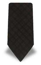 Burberry BE 0162C Ties