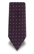 Christian Dior CD 0143C Ties