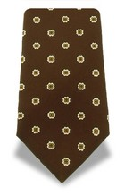 Church's CHU 0042 Ties