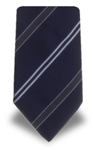 Church's CHU 0094C Ties