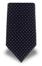 Church's CHU 0095C Ties