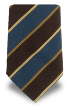 Church's CHU 0096C Ties