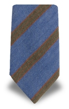 Church's CHU 0098C Ties