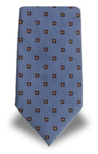 Church's CHU 0099C Ties