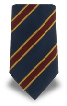 Church's CHU 0103C Ties