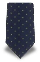 Church's CHU 0104C Ties