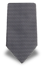 Church's CHU 0105C Ties