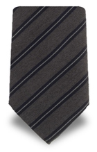 Church's CHU 0106C Ties