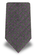 Church's CHU 0108C Ties