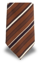 Church's CHU 0110C Ties