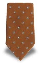Church's CHU 0111C Ties
