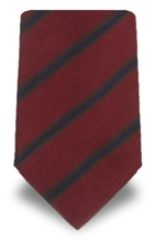 Church's CHU 0113C Ties