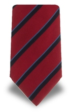 Church's CHU 0114C Ties