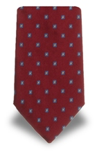 Church's CHU 0115C Ties
