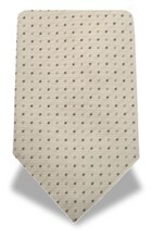 Church's CHU 0047 Ties