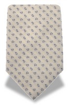 Church's CHU 0050 Ties