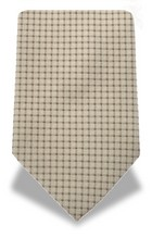 Church's CHU 0053 Ties