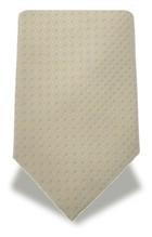 Church's CHU 0054 Ties