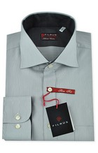 FILRUS FIRENZE Avenue 009 Shirts