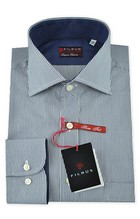 FILRUS FIRENZE Gold 402 Shirts