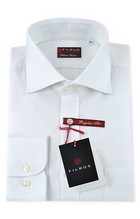 FILRUS LYON Oxford 001 Shirts